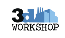 3d workshop