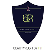 Beautyrush