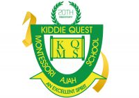 Kiddie Quest